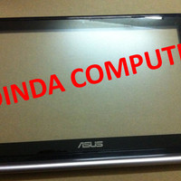 TouchScreen Touch Screen Asus Vivobook S200 S200E X202E Q200E Frame