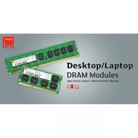 Strontium DDR3 1333MHz PC10600 RAM SODIMM 8 GB -