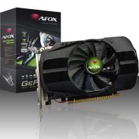 AFOX GT730 2GB 128BIT DDR5 VGA CARD