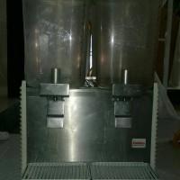Juice Dispenser Crathco