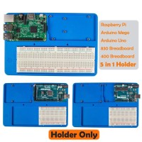 SunFounder RAB 5 in 1 Breadboard for Arduino