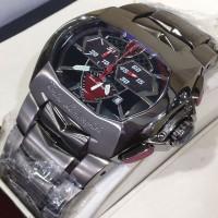 JAM TANGAN Lamborghini Tonino Chronograph