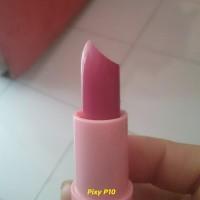 Pixy Moisture Lipstik P10