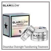 GLAMGLOW DREAMDUO