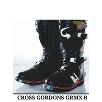 harga Sepatu Balap Trail | Motocross Gordons Grmx | Colorfull Sepatu Cross Tokopedia.com