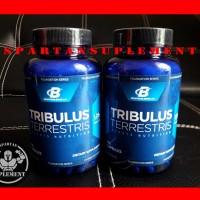 Tribulus Bodybuilding