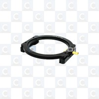 Casiotel Holder 100 Series - CHF100S1