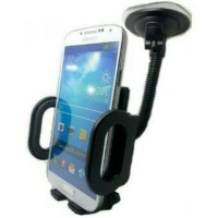 Universal Holder Phone / Fly Car Holder Phone