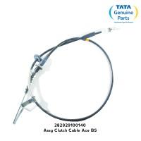 harga Tata Motors Ace Ex 2 Clutch Cable 282929100140 Tokopedia.com
