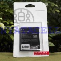 Bl-198 Bl198 2250mah Battery/baterai Lenovo Ori 99% S890 K860i S880i