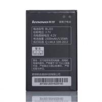 Bl-203 Bl203 1500mah Battery/baterai Lenovo Ori 99% A318t A365e A369i