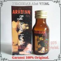 harga Pembesar Alat Vital   Minyak Arabian Oil (BS GOJEK) Minyak Arab Tokopedia.com