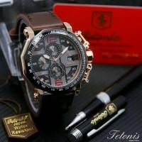 Jual TERLARIS!!! Jam tangan pria TETONIS Original Murah