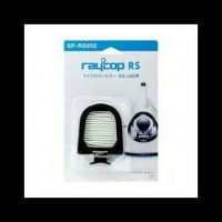 AIR FILTER RAYCOP VACUUM CLEANER RS 300