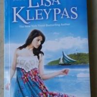 Crystal Cove (Mantra Cinta) - Lisa Kleypas