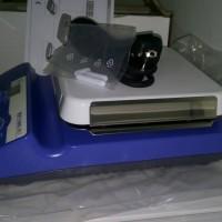 Hot Plate Stirrer C-MAG HS 7 IKA, Hotplate IKA HS7