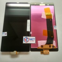 Lcd Sony C6602 / C6603 / L36h Xperia Z + Touchscreen