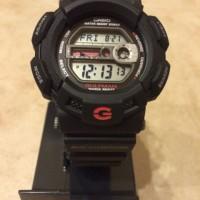 CASIO G-SHOCK G-9100-1