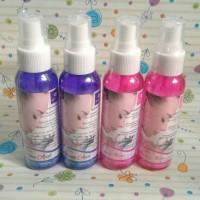 Jual Paket Kangen Water Strong Acid Dan Beauty Water Murah