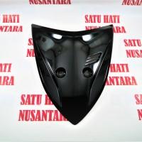 harga (vario 110 Techno) Honda Ori Cover Panel / Top / Tameng Tokopedia.com