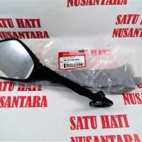 harga (cbr 150r / 150 R Non Led) - Honda Ori Kaca Spion / Side Mirror Tokopedia.com