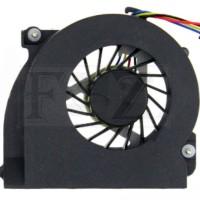 fan laptop hp 2540p