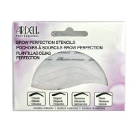 Ardell - Brow Perfection Stencils - AR68065