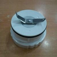 Mounting / Pisau Blender Philips Bumbu / Kering