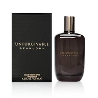 harga Parfum Ori Sean John Unforgivable Men Edt 125 Ml ~ No Box Tokopedia.com
