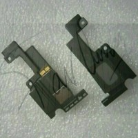 Harga asus zenfone 2 buzzer bazer speaker aktif | Pembandingharga.com