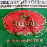 Jual THAI GREEN TEA ADA BPOM Murah
