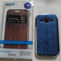 Case Samsung J1 Casing Cover Hp