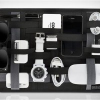 Jual Cocoon Grid It Gadget Kit Organizer 10'' (10inch) Multifungsi Murah