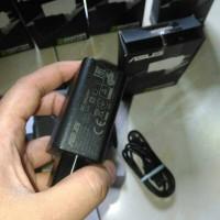 charger asus original 100%