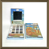 EYESHADOW BALMSAI
