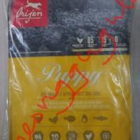 Jual ORIJEN - Puppy Dog Food 6kg (New Formula 2017, Grain Free 100%) Murah