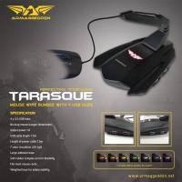Armaggeddon Tarasque Mouse Bungee