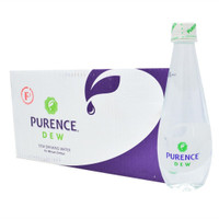 Purence Dew Water (Dus)