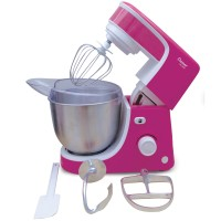 Planetary Stand Mixer Cosmos CM-9000 Pink
