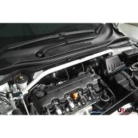 Jual Aksesoris / Strutbar / Stabiliser ULTRA RACING Honda HRV Murah