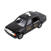 Harga Mobil Toyota Crown Hargano.com