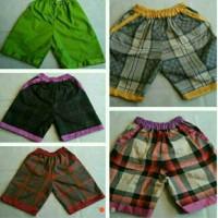 Celana Bali Anak Celana Anak Grosir