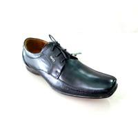 harga Sepatu Kulit Gats Zu 0003 (383) Tokopedia.com