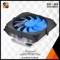 V95 Deepcool VGA Cooler - Fan VGA - For All VGA Type