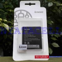 Baterai Lenovo BL-242 BL242 Original Ori 99%/KW Batre A6000/+ Plus