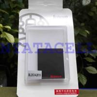 Baterai Lenovo BL-253 BL253 Original 99%/KW Batre A1000/A2010/Vibe A