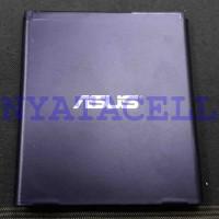 Baterai Asus Zenfone C Original Ori 100%/Batre Z007/4C/ZC451CG 2100mAH