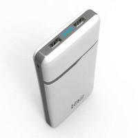 VIVAN ROBOT Powerbank RT900 20000mah / 20000 mah( best seller ) Murah