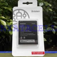 Baterai Lenovo A7000+ Plus BL-243 BL243 Original 99% /KW/Batre/Ori