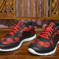 Sepatu Running Reebok Zilactic Lp Original Murah (not Nike, Adidas)